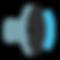 500px-Emoji_u1f509.svg speakers small.pn