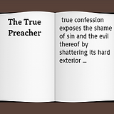 preacher.PNG