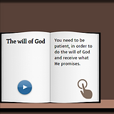 The will of God.PNG