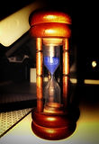 hourglass awalkingnewman blog s.jpeg
