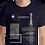 Thumbnail: Heavenly Minded T-Shirt