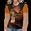 Thumbnail: CHERISH (Women's T-shirt)