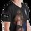 Thumbnail: One Blood One Creator Men's T-shirt