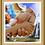 Thumbnail: The Master's Hand