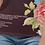 Thumbnail: Isaiah 40:8 Women's T-shirt