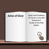 Ash of Glory.PNG