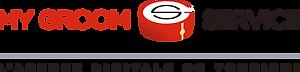 logo_MGS_baseline_RVB.png