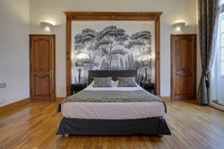 Hotel Sarlat