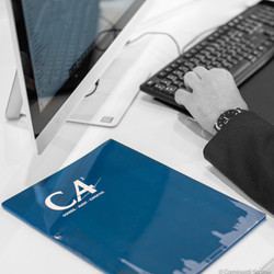 Cabinet comptable CA2