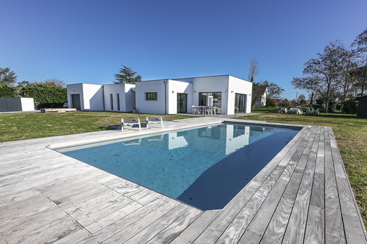 Biens immobiliers