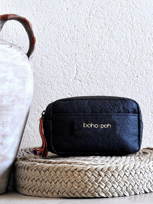 Mini-Bimba Bag