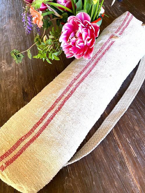 Mat Bag Rustic
