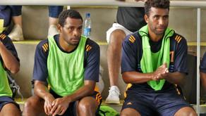 Les vendredi de FOOTNC: Aser Xuma (UNC), et si le meilleur footballeur calédonien jouait au futsal ?