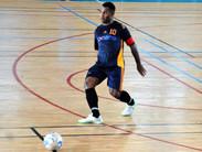 Buteurs Super Ligue Futsal : Le classement est à jour ! Tous les favoris sont présents !