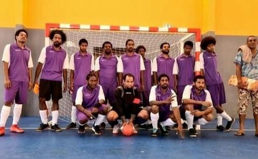 Classement PH Nord/Futsal : Pwaola et Kongouma se replacent, SC Koné impressionnant en futsal !