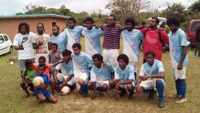 Les PH du Pays : Le FC Lito, un club précurseur qui veut se restructurer ! (PH Lifou)
