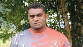 Interview d'Anniversaire : FOOTNC reçoit Noam TEIN (1er Vice Président de la FCF)
