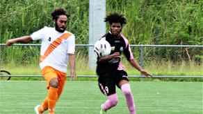 U18 FCF : Le SC Ne Drehu s'impose face à Paita FC au terme d'un beau combat !