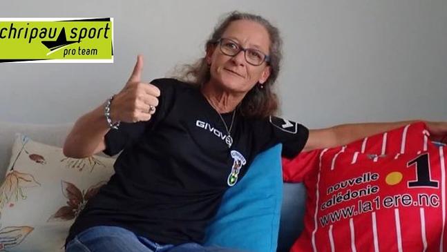 JEU FOOTNC, c'est reparti : des maillots de foot de chez Chripausport Pro Team à gagner !