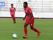 Super Ligue : Tiga Sport se rebelle et entretient l'espoir ! (résumé de match)