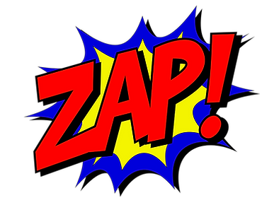 zap.webp