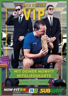 Mach dich zum VIP_A1_Druck-2.jpg