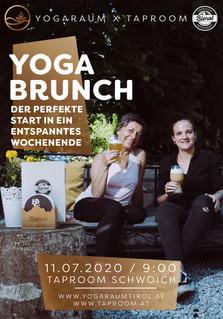 Yogabrunch_Druck_A3-1.jpg
