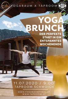 Yogabrunch_Druck_A3-2.jpg
