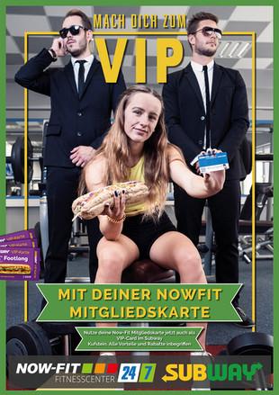 Mach dich zum VIP_A1_Druck-1.jpg