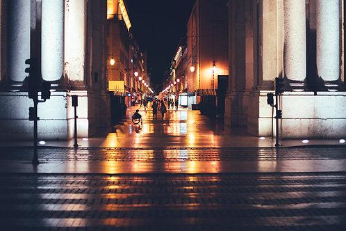 Lissabon_2