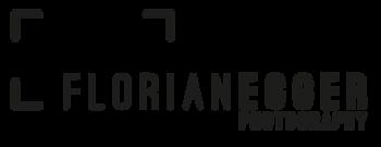 Florian Egger Logo_Final_Zeichenfläche 1