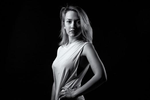 portrait-48.jpg