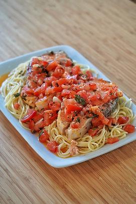 Salmon&Tomatoes.JPG