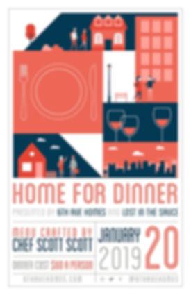 Resized_Home_for_Dinner_Poster_101.jpg