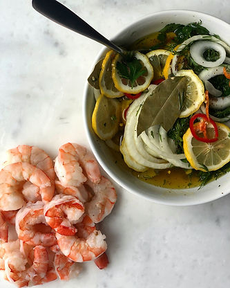 Pickled Shrimp.JPG