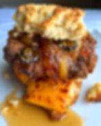 ChickenBiscuit.JPG