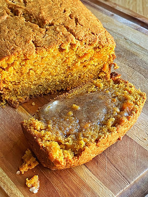 SweetPotatoBread_edited.jpg