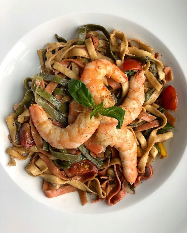 Pasta Salad with Shrimp.JPG