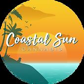 Coastal Sun Logo Dropshadow.png