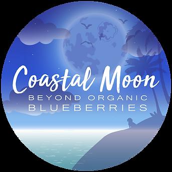 Coastal moon logo beyond organic 2.png