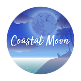 Coastal Moon logo no subtext.png