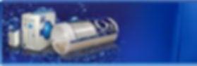 酸素カプセル.jpg