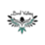 Bird Valley logo transparent.png