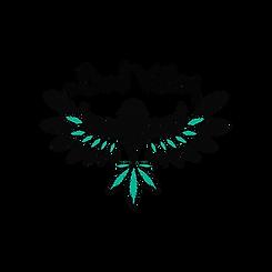 Bird Valley logo transparent.png