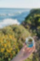 Coastal jar portrait photo.jpeg