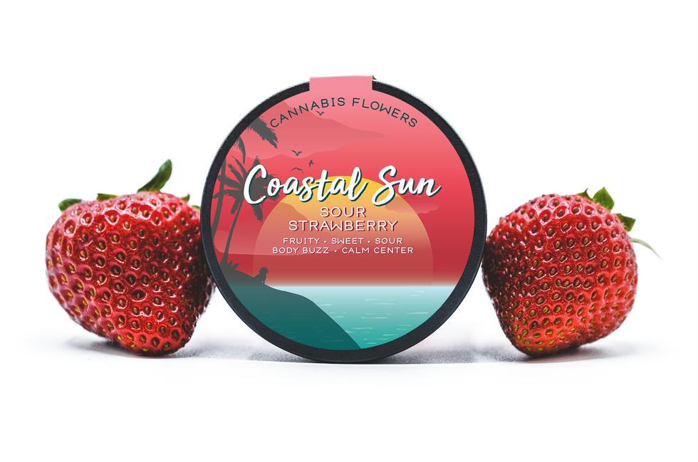 Sour Strawberry Jar & Fruit Menu Shot.pn