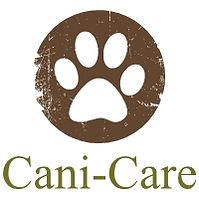 Cani-Care