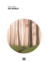 COVER No World.jpg