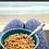 Thumbnail: Granola Snack 60 Grs