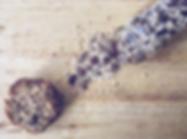 Galletitas_Crunch.png